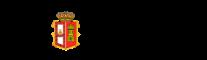 Diputaci�n Provincial de Burgos
